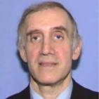 Vincent Brandeis, MD