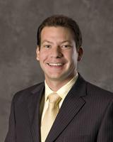 Joseph Prezzato, MD