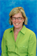 Lynn Osmundsen, MD