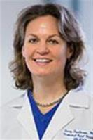 Tracy Tomlinson, MD