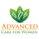 Advanced Care For Women
