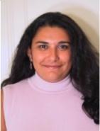 Aya Sultan, MD, PHD, FACOG