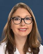 Jennifer Episcopio, MD