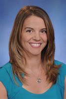 Jessica Ritch, MD