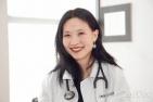 Connie Liu, MD