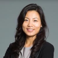 Kathy Huang