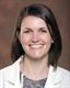 Sloane York, MD, MPH