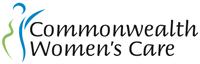Commonwealth Women's Care