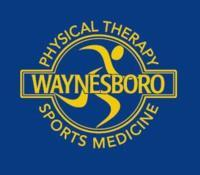 Waynesboro Physical Therapy & Sports Medicine
