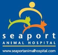 Seaport Animal Hospital