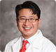 Kenneth R Woo, MD FACS