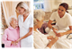 , Residential Care Home