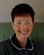 Patricia Carey, LICSW