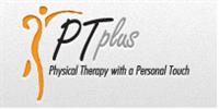 PT Plus
