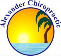 Alexander Chiropractic at St. Johns Medical Center