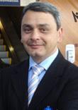 Michael Bezuevsky, DO