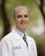 Oscar Goodman, Jr., MD, PhD