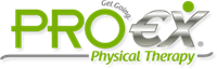ProEx Physical Therapy