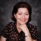 Cristina Lima, PhD