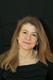 Sabine  Weber, MS, RD, CDN