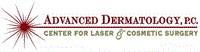 Advanced Dermatology, PC