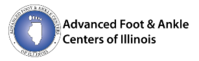 Advanced Foot and Ankle Centers of Illinois