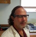 Alan Rothfeld, D.P.M.