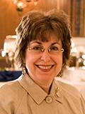 Susan Wexler, DPM