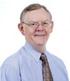 Terry Sanders, D.P.M.