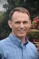 Stephen Carley, DPM