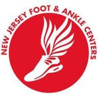 New Jersey Foot & Ankle Centers