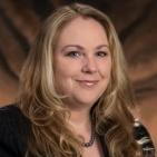 Elena Wellens, DPM