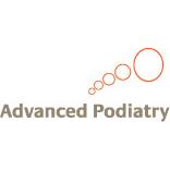 Advanced Podiatry