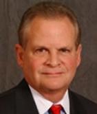Harold Glickman, DPM