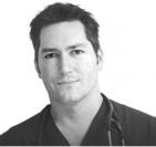 Michael Horwitz, DPM