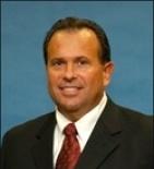 Eddie Davis, DPM