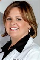 Lisa Beckinella, DPM