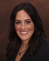 Lisa Levick, DPM
