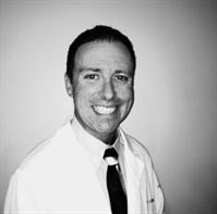 Paul Weiner, Dr.