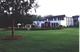 Regency Gardens Nursing and Rehabilitation Centers