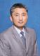 Frank Kevin Yoo, MD