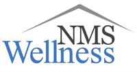 N M S Wellness at Annapolis
