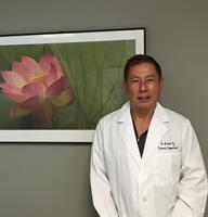 Michael Ng, L.Ac., Dipl Acupuncture