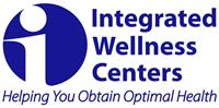 Integrated Wellness Centers