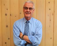 Tim Sinnott, MFT, CADC-II, LAADC-r