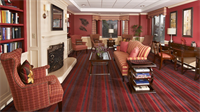 The Bristal Assisted Living at East Meadow