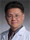 Joon Song, MD, Ph.D, FACO