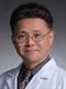 Joon Song, MD, Ph.D, FACO