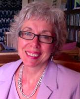 Dr. Denita Benyshek, PhD