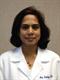 Anuradha  Reddy, M.D.